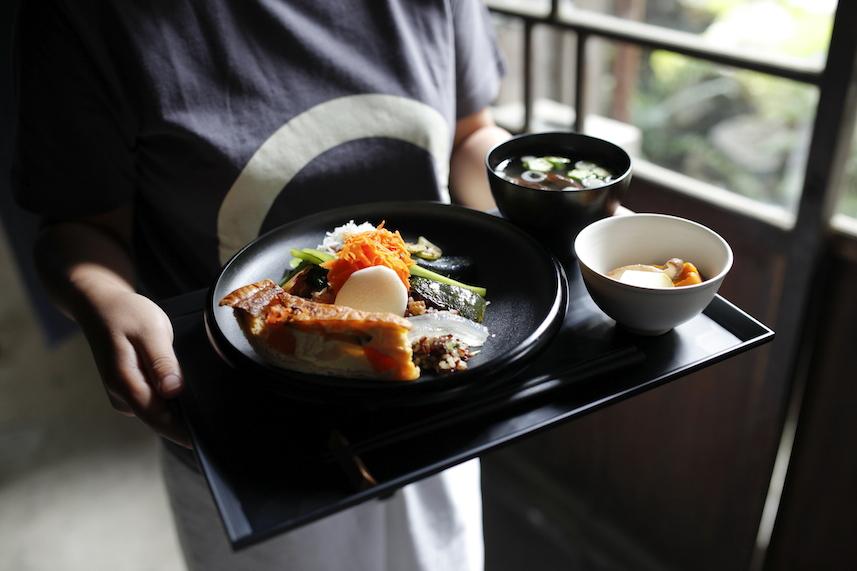 「たかおかローカルキッチン+マルシェ」
